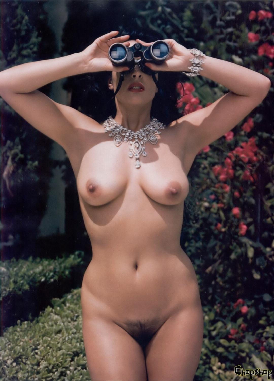 reggaeton nude video girls